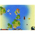 Free Online Pirate Adventure Games--Captain Jack Adventure