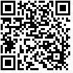 MortPlayer QR Code