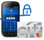 Google Wallet Security
