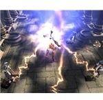 God of War 2 screenshot3
