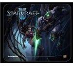 starcraft-pad-2