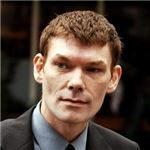 Gary McKinnon wasn't caught hacking into another persons computer - he was caught hacking the US Military!