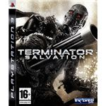 Terminator Salvation is a fun adventure for all types of gamers