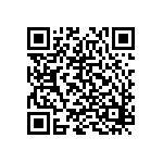 Facebook for Android QR Code