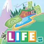 gameoflife logo