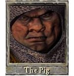 pig-portrait