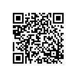 Dolphin Browser HD Qr Code