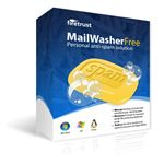 mailwasherfree productbox