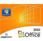 Microsoft Office Professional Edition 2010