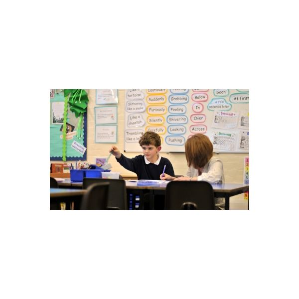 essay starters middle school Writing essays writing the introduction writing the introduction 1: view a presentation: click to start: 2: print an exercise: middle school essay writing.