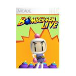 bomberman box
