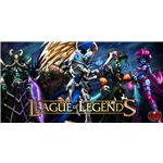 league of legends01