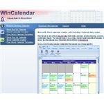 calendar008