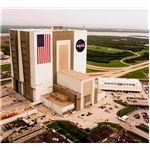 VAB and LCC to right