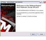 MBAM Update Installer