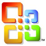 hosted-exchange-logo