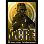 Advanced Combat Radio Environment for TeamSpeak