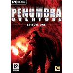 Penumbra Overture - One of the Best Penumbra Games