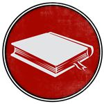 Class Badge 2