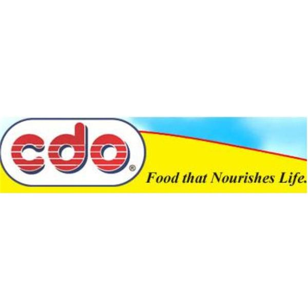 cdo foodsphere company profile Foodsphere inc - salary - get a free salary comparison based on job title, skills,  experience and education accurate  less than 1 year 3 profiles php 168,000   about this company address: manila website: .