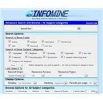 Infomine2