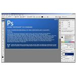 adobe-photoshop-cs3