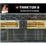 Native Instruments Traktor Pro