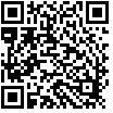 Flikie QR Code
