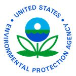 Environmental Protection Agency logo.svg