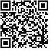 QR Code - Time2Hunt