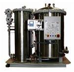 1-oil-water-separator