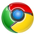 Google Installer in On Chrome Browser