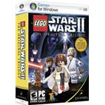 Best Star Wars PC Games Lego Star Wars