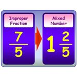 improper.fraction.3