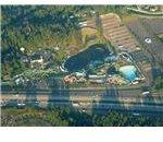 800px-Wild Waves Theme Park - Federal Way WA
