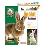 Rabbit Handbook