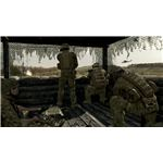Arma 2 for the PC