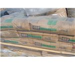 Portland Cement Bags