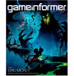 GameInformer