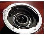 http://en.wikipedia.org/wiki/Lens_mount