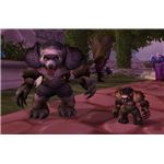 Wolvar Pup Non-Combat Pet - Northrend Children's Week Patch 3.2