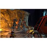 Half-Life 2: Episode 1 - Yeah...Riding a Car Across a Ravine Couldn't Possibly Go Wrong