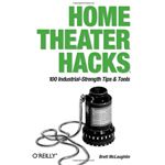 hometheaterhacks