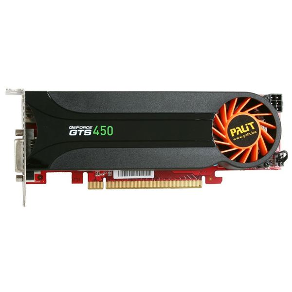 Choosing the Best Small Form Factor Video Card