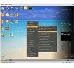 Puppy Linux ALSA Configuration