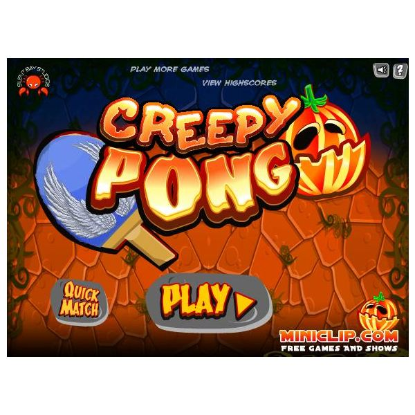 online halloween games free kids games - Halloween Kid Games Online