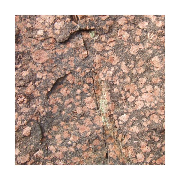 rocks essay Free essay: why (2 point) yes, because when it goes through metamorphism it remains a solid 7 the igneous rock shown below has large, light colored.