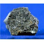 Augite (Pyroxene)