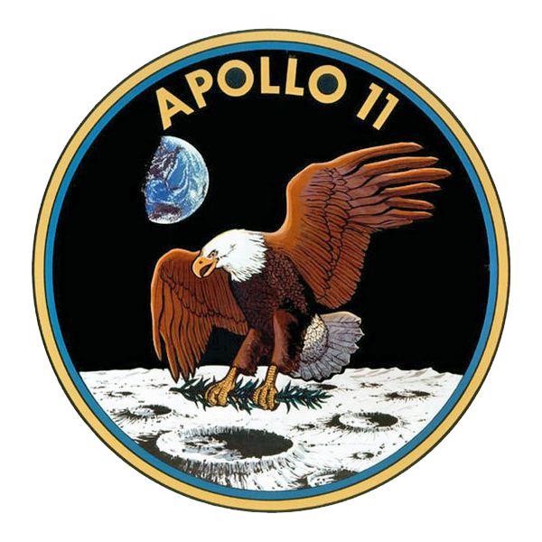 Important Facts about NASA's Apollo 11- Man's First ...
