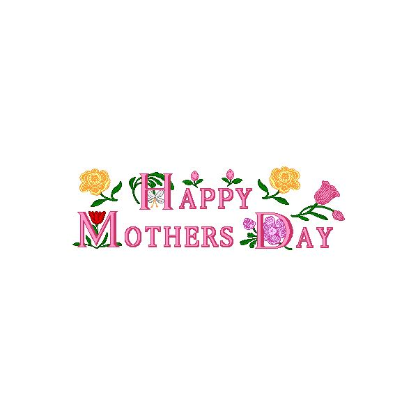 Mother's Day Clip Art Resources
